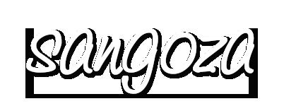 Sangoza Logo